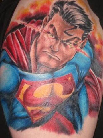File:Superman-tattogtgertgo.jpg