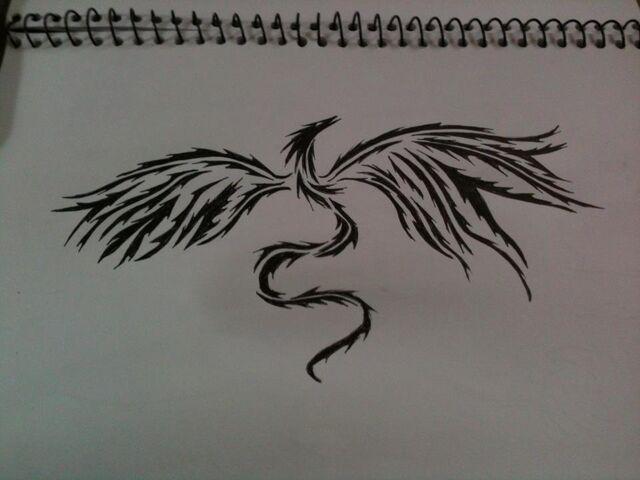 File:Tattoo design by kittykittykaikai-d4s63yi.jpg