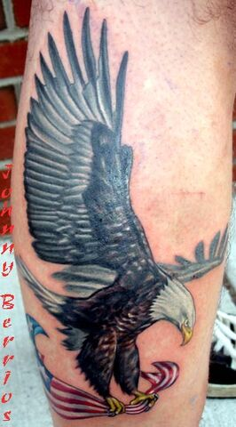 File:Eagle-tattoo-5.jpg