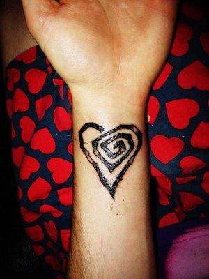 File:Heart Tattoo.jpg