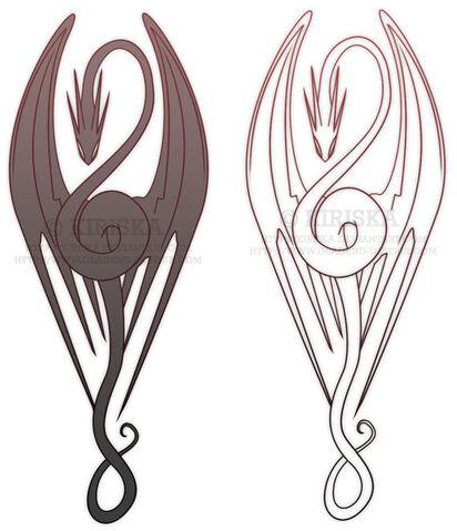 File:Zacchi Dragon Tattoo by Kiriska.jpg