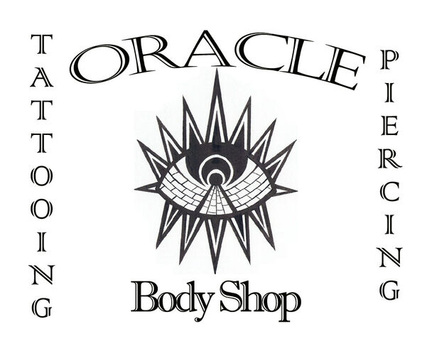 File:Oracle.jpg
