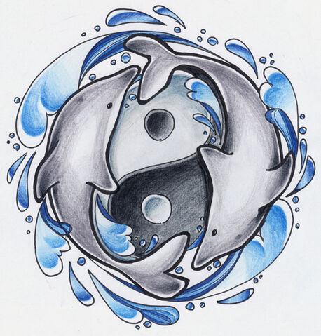File:Tattoo design by iip-d3zpmdz.jpg