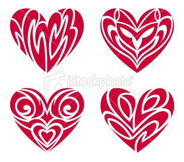File:81c03 istockphoto 11572501-tribal-hearts-tattoo-set.jpg