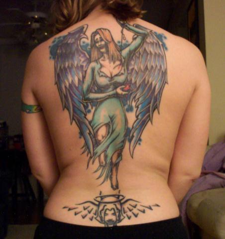 File:Backpieceangel.jpg