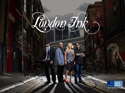 File:London-ink.jpg