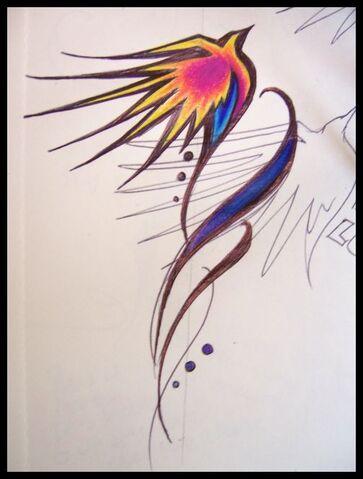 File:Tattoo by AdAstraAmor.jpg