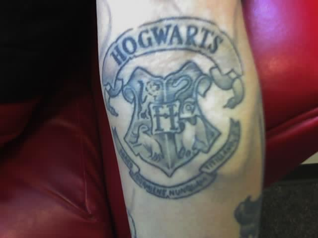 File:Harry Potter3.jpg