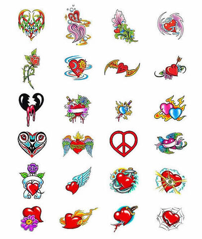 File:Tattoo-art-hearts.jpg