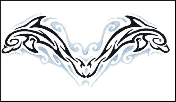 File:Dolphin Tattoo6.jpg