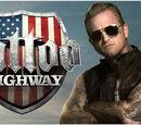 Tattoo Highway
