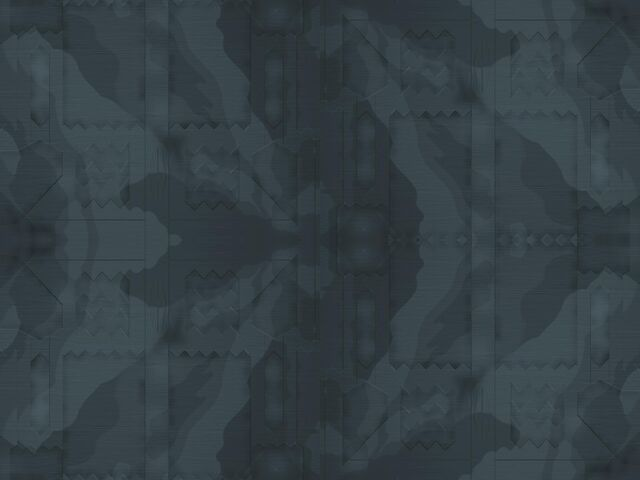 File:Blue camo background.jpg