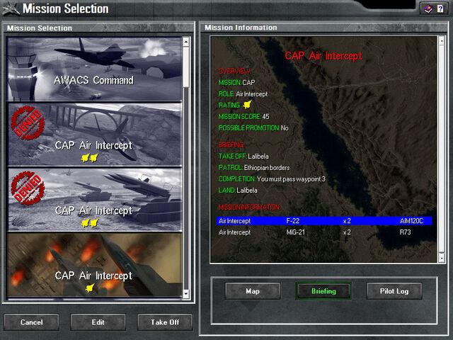 File:Highland mission selection.jpg
