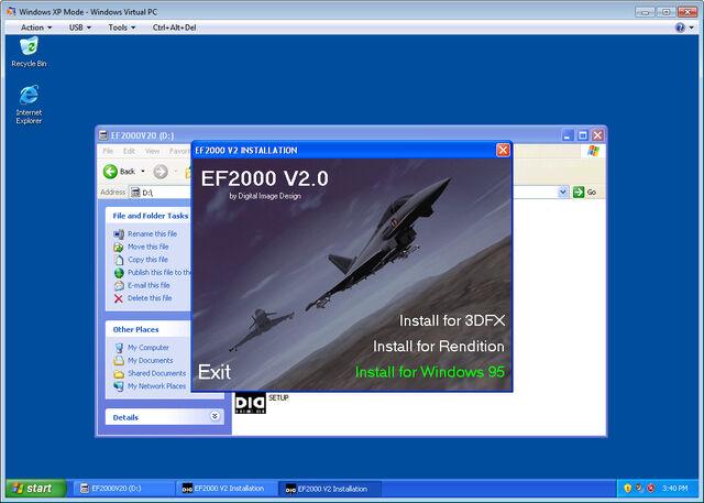 File:Ef2000 autorun menu.jpg