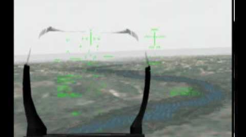 Total Air War 2