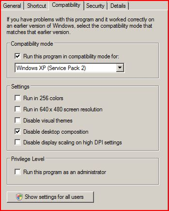 File:Taw compatibility settings.jpg