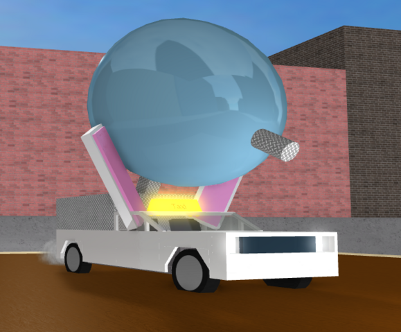 File:EasterEggTaxi.png