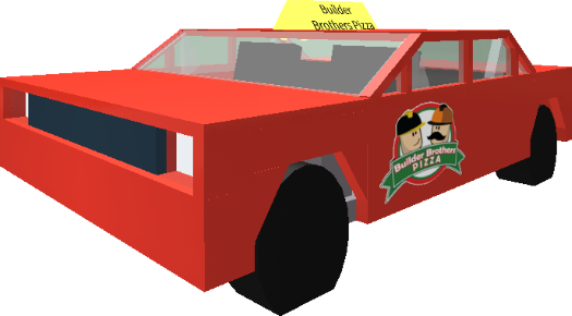 File:Pizza Taxi.PNG