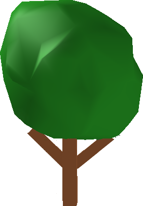 File:Tree Taxi.png