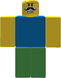 File:Mr. Noob (Angry).PNG