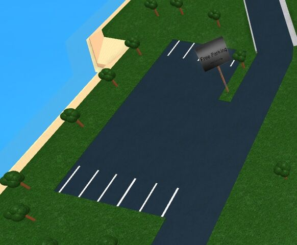 File:New lifes parking.jpg