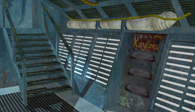 File:Cabin hall 1.png