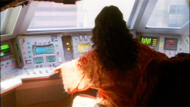 File:Shuttle 2.png