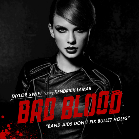 File:Bad Blood Cover.png
