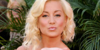 Kellie Pickler/Gallery