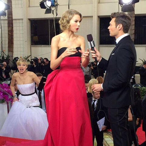 File:Rs 600x600-140112171208-600.jlaw-taylor-swift-photobomb-instagram.jpg