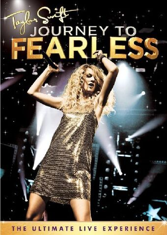 File:Taylor Swift Journey to Fearless.jpg