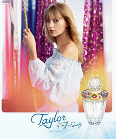 Taylor-swift-taylor-fragrance-ad