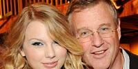 Scott Swift