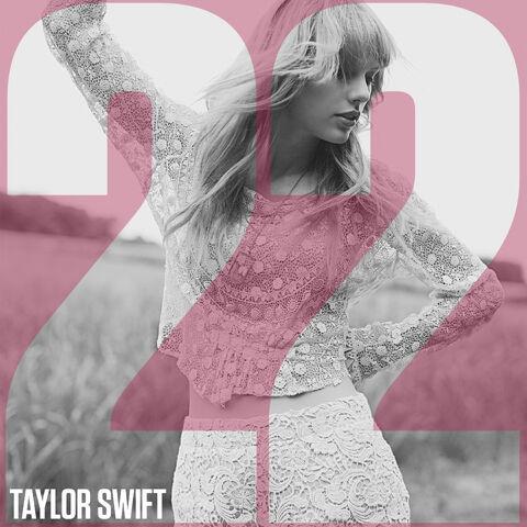 File:Taylor Swift - 22.jpg