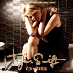 File:Taylor Swift Crazier.jpg
