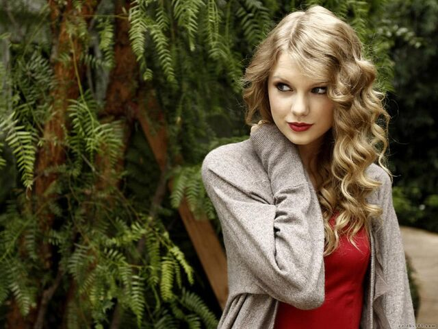 File:Taylor swift no jardim 3deabaa61d30fc0bd134eb7267fd2c87 taylor swift (27).jpg
