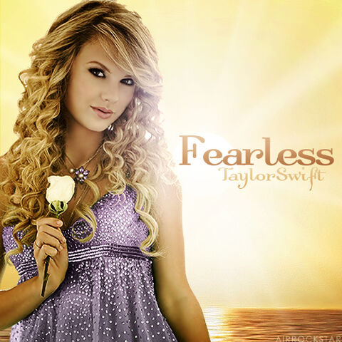File:Taylor-swift-fearless.jpeg