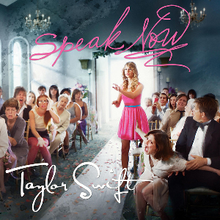File:Speak Now.png
