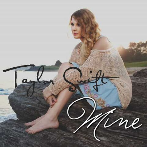 File:Mine (Song).jpg