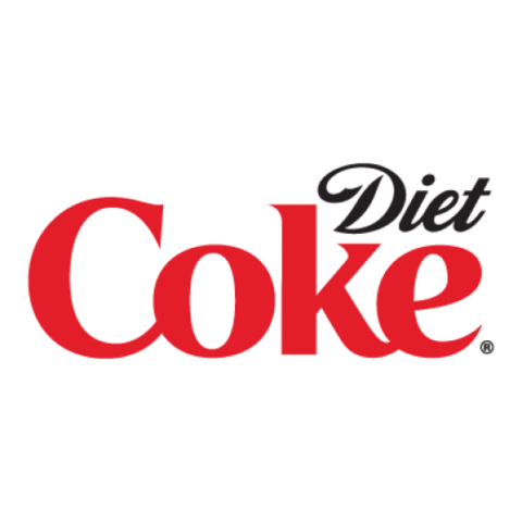 File:L64799-diet-coke-logo-40156.png