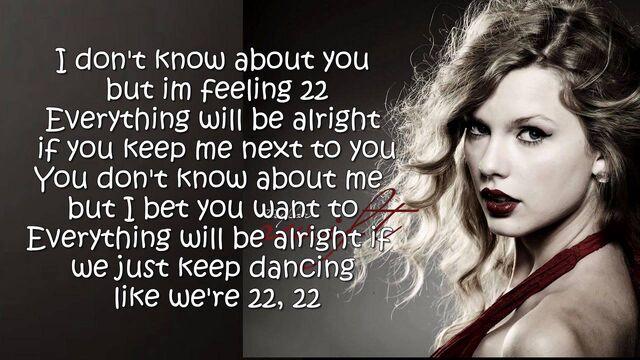File:Taylor-Swift-22-lyrics.jpg