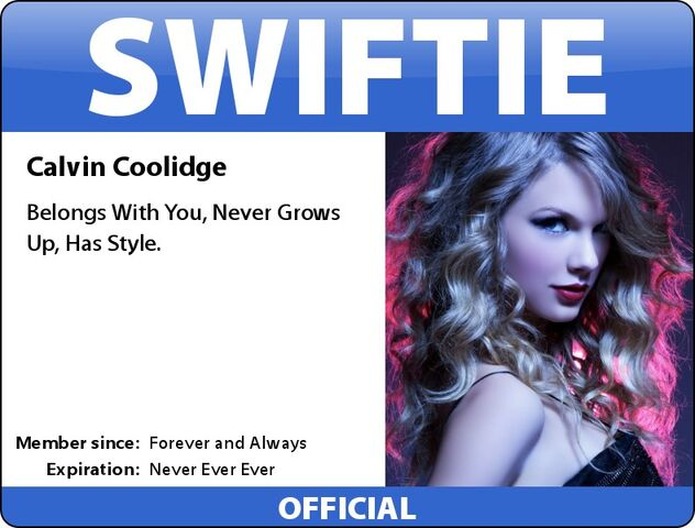 File:Swiftie Badge.jpg