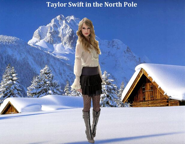 File:Winter Tale With Taylor Swift.jpg