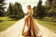 EnchantedbyTSwift