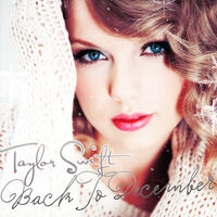 Taylor-Swift-Back-to-December-FanMade-Single-Cover-demi-lovato-and-taylor-swift-17552994-600-600