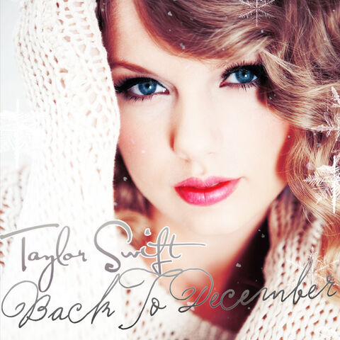 File:Taylor-Swift-Back-to-December-FanMade-Single-Cover-demi-lovato-and-taylor-swift-17552994-600-600.jpg