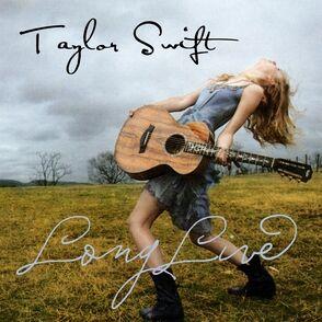 Taylor-Swift-Long-Live-My-FanMade-Single-Cover-anichu90-16634992-600-600
