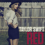 Red-taylor-swift-single-cover-m4a-itunes