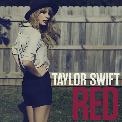 File:Red-taylor-swift-single-cover-m4a-itunes.jpg