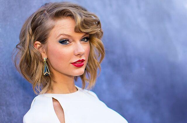 File:Taylor-swift-2014-billboard-650.jpg